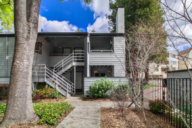 3193 Wayside Plz 1, Walnut Creek, CA 94597 (#ML81756113) :: Keller Williams - The Rose Group