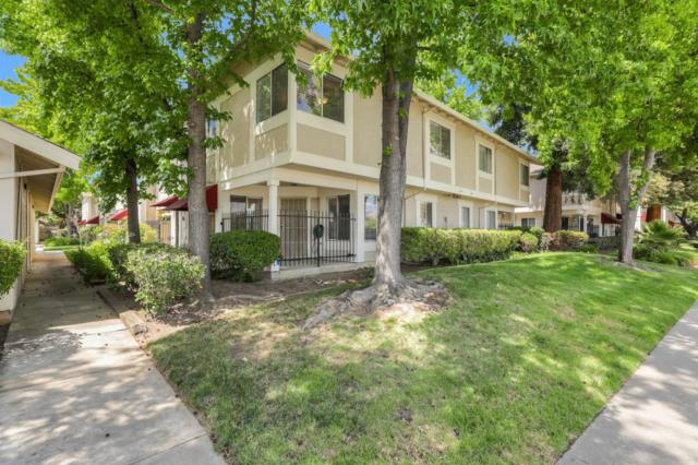 43 Muirfield Ct, San Jose, CA 95116 (#ML81756120) :: Keller Williams - The Rose Group