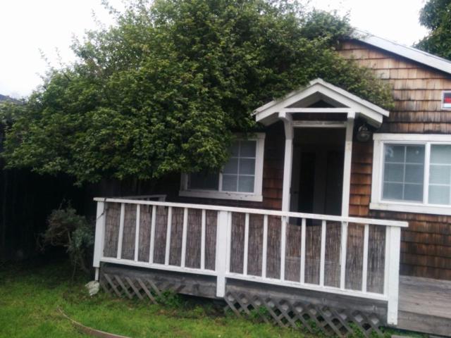114 Franklin St, Santa Cruz, CA 95060 (#ML81756137) :: Keller Williams - The Rose Group