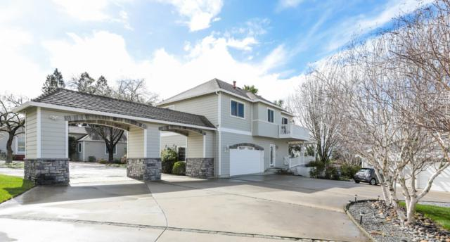 2100 Vincent Dr, San Martin, CA 95046 (#ML81756192) :: Live Play Silicon Valley