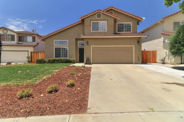 1510 Foxwood St, Hollister, CA 95023 (#ML81756251) :: Keller Williams - The Rose Group