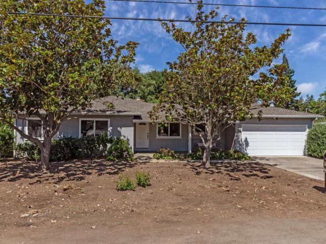 1150 Grant Rd, Los Altos, CA 94024 (#ML81756338) :: Perisson Real Estate, Inc.