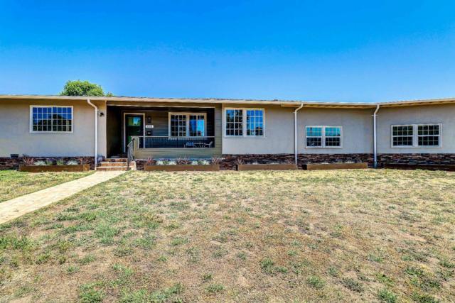108 Arroyo Dr, South San Francisco, CA 94080 (#ML81756340) :: Perisson Real Estate, Inc.