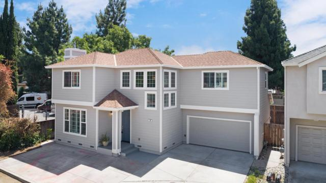 20 Larisa Oaks Pl, San Jose, CA 95138 (#ML81756356) :: Strock Real Estate