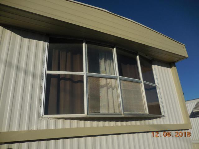 55 San Juan Grade Rd 16, Salinas, CA 93906 (#ML81756370) :: Strock Real Estate