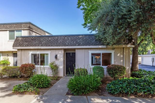 214 Incline Way, San Jose, CA 95139 (#ML81756378) :: Strock Real Estate