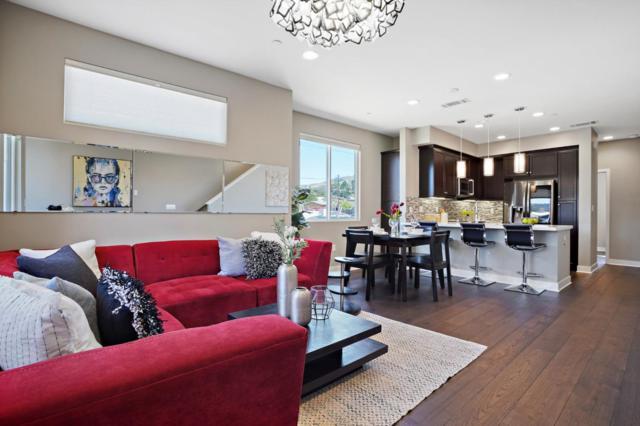 1271 Edgewood Way, South San Francisco, CA 94080 (#ML81756404) :: Perisson Real Estate, Inc.