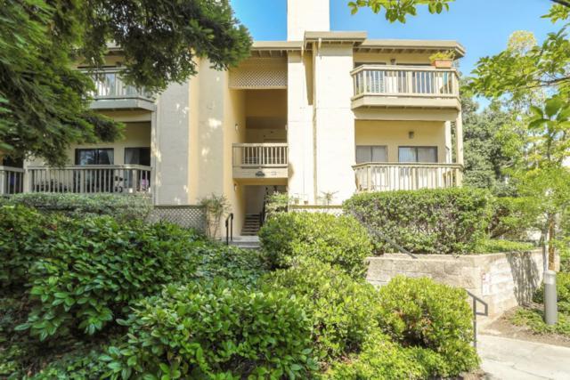 1912 Magdalena Cir 106, Santa Clara, CA 95051 (#ML81756405) :: The Goss Real Estate Group, Keller Williams Bay Area Estates