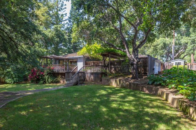 510 Sequoia Dr, Los Altos, CA 94024 (#ML81756412) :: Keller Williams - The Rose Group