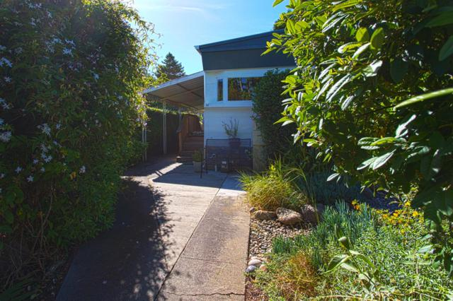 220 Mar Vista 67, Aptos, CA 95003 (#ML81756422) :: Strock Real Estate