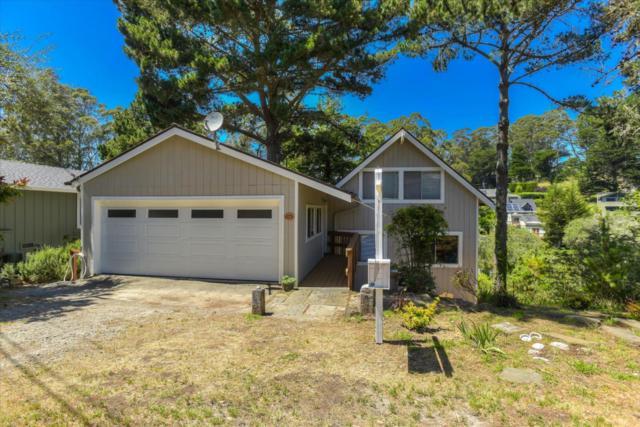 675 Lancaster Blvd, Moss Beach, CA 94038 (#ML81756444) :: The Kulda Real Estate Group