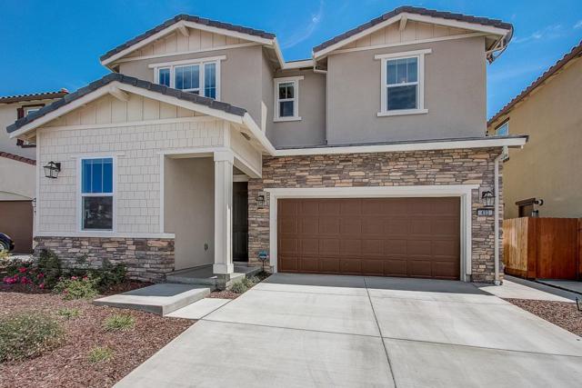 493 Cobalt Dr, Hollister, CA 95023 (#ML81756478) :: Strock Real Estate