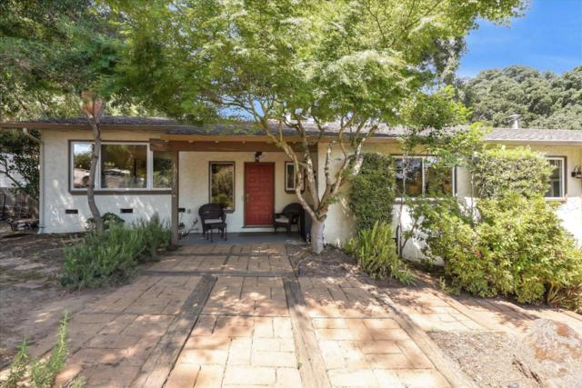 11387 Lindy Pl, Cupertino, CA 95014 (#ML81756516) :: Keller Williams - The Rose Group
