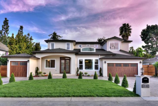 2942 Fruitdale Ave, San Jose, CA 95128 (#ML81756553) :: Keller Williams - The Rose Group