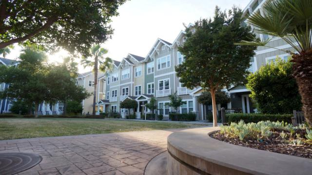 1923 Cambridge Dr, Mountain View, CA 94043 (#ML81756554) :: The Goss Real Estate Group, Keller Williams Bay Area Estates