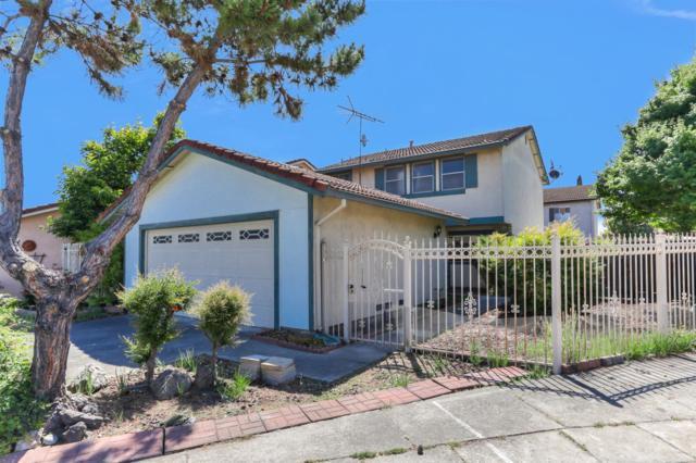2082 Manassas Ct, San Jose, CA 95116 (#ML81756577) :: Keller Williams - The Rose Group