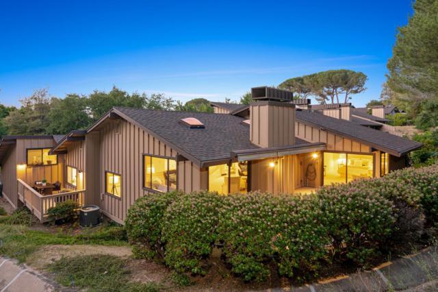 1250 Trinity Dr, Menlo Park, CA 94025 (#ML81756580) :: Strock Real Estate