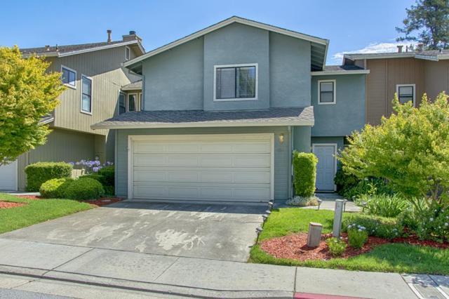 106 Brookshire Dr, Watsonville, CA 95076 (#ML81756650) :: Maxreal Cupertino