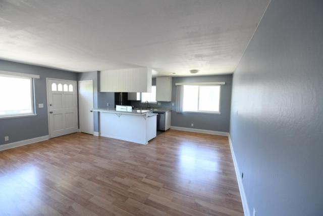 5485 Tradewinds Ww 4, San Jose, CA 95123 (#ML81756692) :: The Goss Real Estate Group, Keller Williams Bay Area Estates