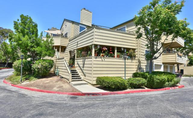 3103 Heather Ridge Dr, San Jose, CA 95136 (#ML81756694) :: Perisson Real Estate, Inc.