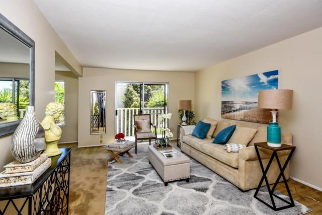 105 Yale St, San Francisco, CA 94134 (#ML81756726) :: Strock Real Estate