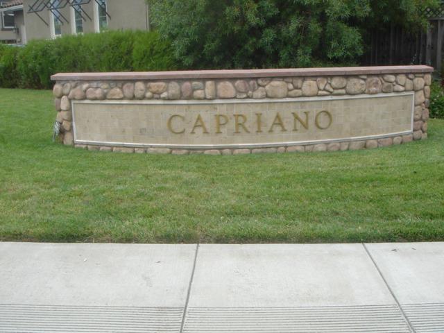210 Coriander Ave, Morgan Hill, CA 95037 (#ML81756787) :: Maxreal Cupertino