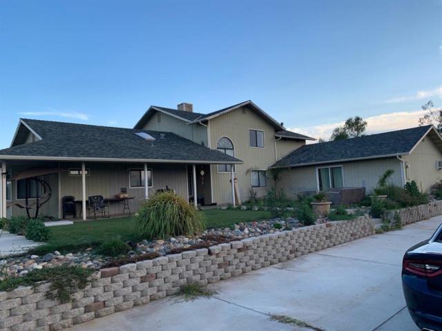 17112 Karen Rd, Madera, CA 93636 (#ML81756799) :: Strock Real Estate