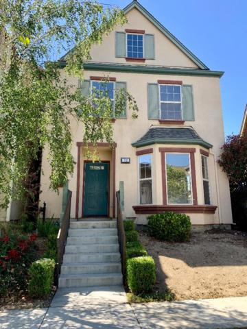 712 Tyler Ave, Greenfield, CA 93927 (#ML81756815) :: The Kulda Real Estate Group