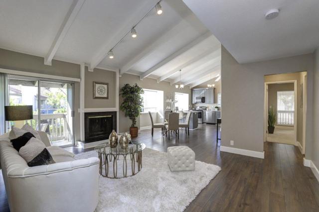 19220 Vineyard Ln, Saratoga, CA 95070 (#ML81756832) :: The Goss Real Estate Group, Keller Williams Bay Area Estates