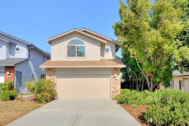 223 Roosevelt Ave, Sunnyvale, CA 94086 (#ML81756846) :: The Goss Real Estate Group, Keller Williams Bay Area Estates