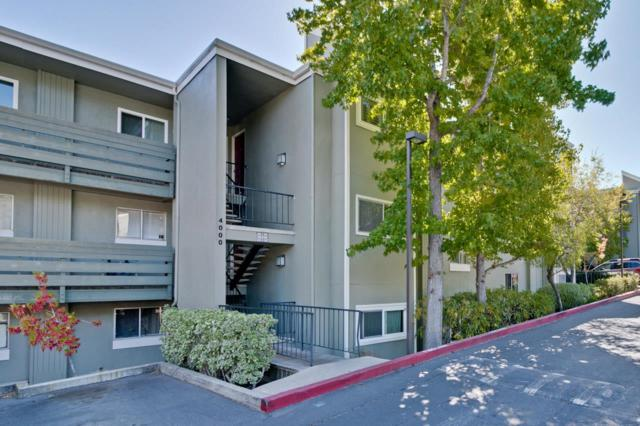 4000 Farm Hill Blvd 305, Redwood City, CA 94061 (#ML81756857) :: Keller Williams - The Rose Group