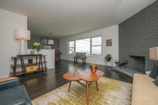 147 Oakridge Dr, Daly City, CA 94014 (#ML81756858) :: Perisson Real Estate, Inc.