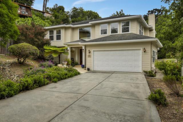 2625 Walnut Ct, Soquel, CA 95073 (#ML81756896) :: Strock Real Estate