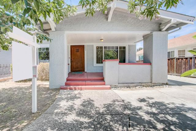 469 E Saint John St, San Jose, CA 95112 (#ML81756913) :: The Goss Real Estate Group, Keller Williams Bay Area Estates