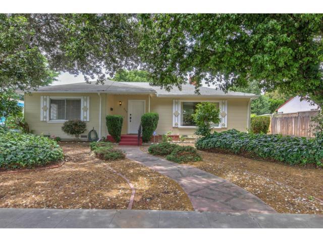 828 San Antonio Dr, Salinas, CA 93901 (#ML81756924) :: Strock Real Estate