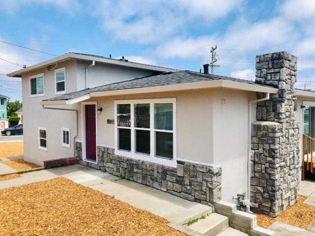 11550 Main St, Castroville, CA 95012 (#ML81756934) :: Keller Williams - The Rose Group