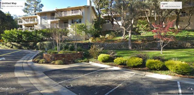 14692 Sycamore Grove, Saratoga, CA 95070 (#ML81756942) :: The Goss Real Estate Group, Keller Williams Bay Area Estates
