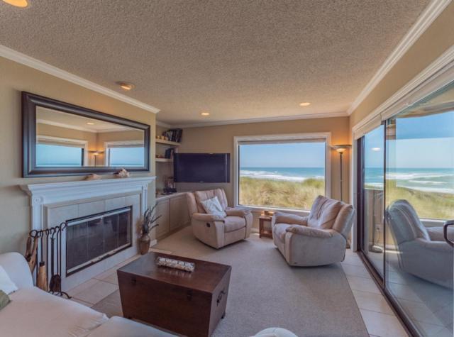 101 Shell Dr 223, Watsonville, CA 95076 (#ML81756943) :: Strock Real Estate