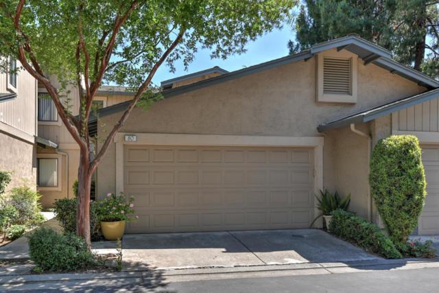 80 Bear Claw Way, San Jose, CA 95136 (#ML81756963) :: The Goss Real Estate Group, Keller Williams Bay Area Estates