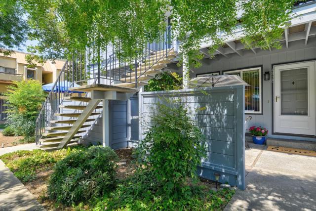 4878 Pine Forest Pl, San Jose, CA 95118 (#ML81756988) :: The Goss Real Estate Group, Keller Williams Bay Area Estates