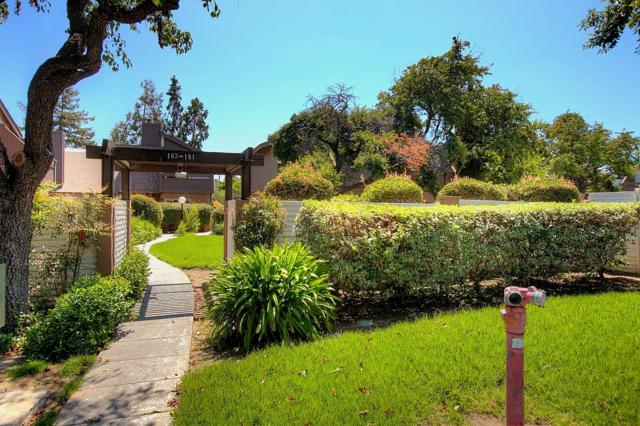 173 Kiely Blvd, Santa Clara, CA 95051 (#ML81756991) :: The Goss Real Estate Group, Keller Williams Bay Area Estates