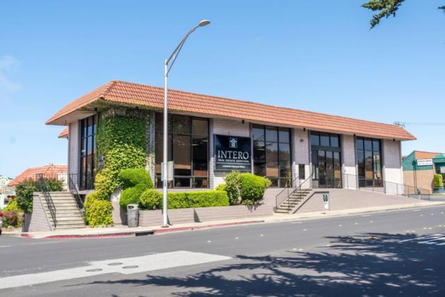 2488 Junipero Serra Blvd, Daly City, CA 94015 (#ML81757011) :: Perisson Real Estate, Inc.