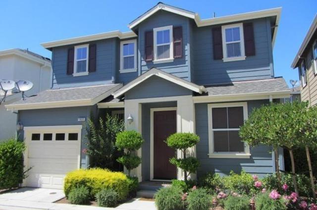 7835 Dickens Way, Gilroy, CA 95020 (#ML81757020) :: The Goss Real Estate Group, Keller Williams Bay Area Estates