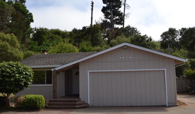 1175 San Andreas Rd, Watsonville, CA 95076 (#ML81757028) :: Strock Real Estate