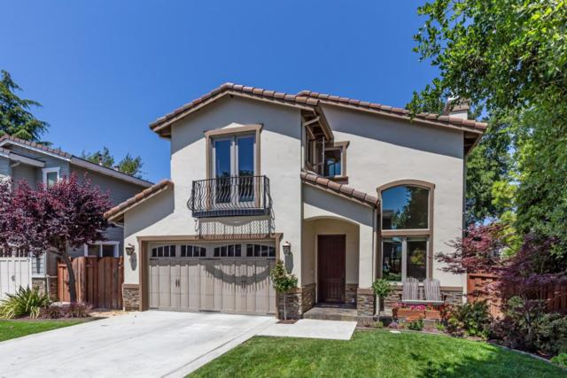 730 Cilker Ct, Los Gatos, CA 95032 (#ML81757041) :: The Goss Real Estate Group, Keller Williams Bay Area Estates