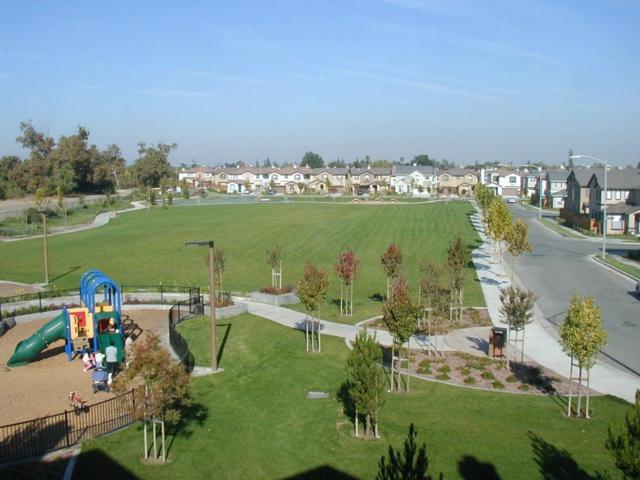 945 Mcbride Loop, San Jose, CA 95125 (#ML81757048) :: The Goss Real Estate Group, Keller Williams Bay Area Estates