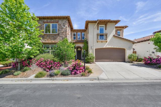 2821 Caledonia Way, Gilroy, CA 95020 (#ML81757069) :: The Goss Real Estate Group, Keller Williams Bay Area Estates
