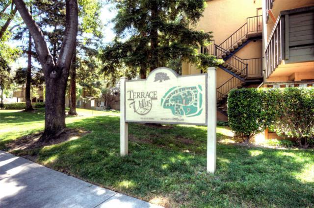 5689 Makati Cir A, San Jose, CA 95123 (#ML81757086) :: The Goss Real Estate Group, Keller Williams Bay Area Estates