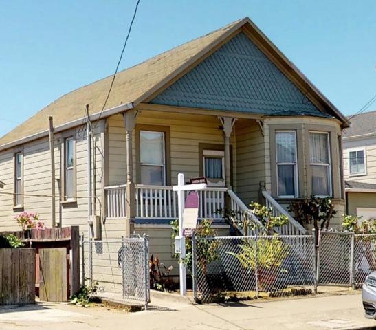 237 Aspen Ave, South San Francisco, CA 94080 (#ML81757090) :: Perisson Real Estate, Inc.