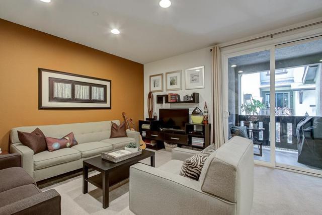 653 Modern Ice Dr, San Jose, CA 95112 (#ML81757123) :: The Goss Real Estate Group, Keller Williams Bay Area Estates